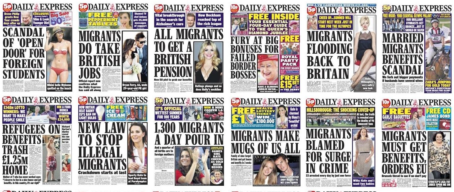 Express-headlines-cropped.jpg